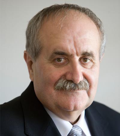 Dr Printz János-sidebar