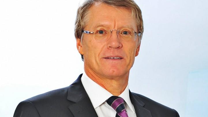 Dr. Lukács János