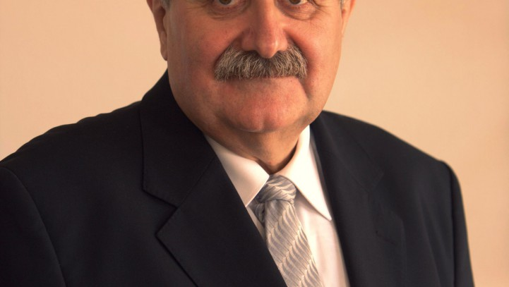 Dr. Printz János
